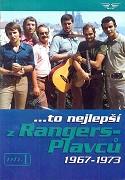 To nejlepší z Rangers-Plavců 1967-1973 I. (hudební videoklip)