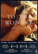 To the Wonder (festivalový název)