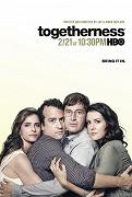 Togetherness - Série 2 (série)