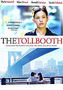 Tollbooth, The