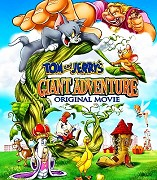 Tom a Jerry: Dobrodružstvo s obrom