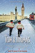 Tom a Tomáš