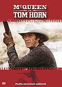 Tom Horn - Hrdina Divokého západu