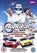Top Gear: Nejhorší auto všech dob