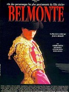 Toreador Belmonte