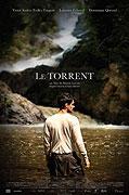 Torrent, Le