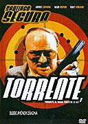 Torrente: Blbec jménem zákona
