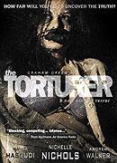 Torturer, The