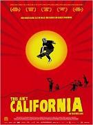 Toto nie je Kalifornia