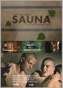 Totuus SAUNAsta, totuus suomalaisista