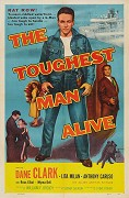 Toughest Man Alive, The