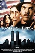 Towers of Terror