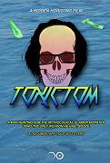 Toxic Tom