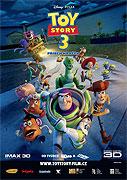 Toy Story 3: Príbeh hračiek