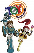 Toy Warrior, The