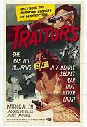 Traitors, The