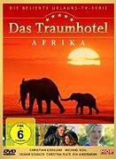 Traumhotel - Afrika, Das