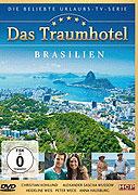 Traumhotel - Brasilien, Das