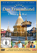 Traumhotel - Chiang Mai, Das