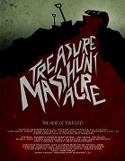 Treasure Hunt Massacre