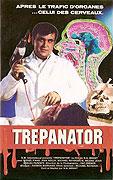 Trepanator
