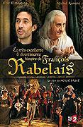 Très excellente et divertissante histoire de François Rabelais, La