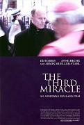 Tretí zázrak