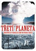 Treťja planeta
