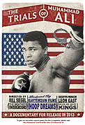 Trials of Muhammad Ali, The