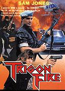Trigon Fire