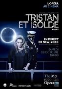 Tristan et Isolde (divadelní záznam)