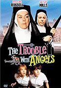 Trouble with Angels, The