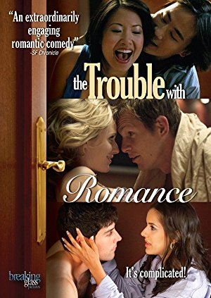 Trouble with Romance, The