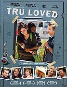 Tru Loved