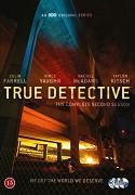 True Detective - Série 2 (série)