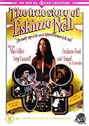 True Story of Eskimo Nell, The