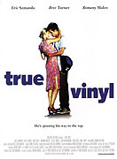 True Vinyl