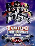Turbo: Hviezdni jazdci