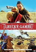 Tureckij gambit