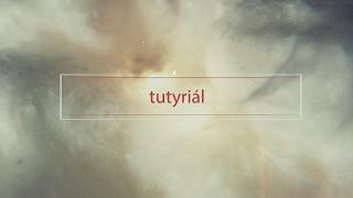 Tutyriál (TV pořad)