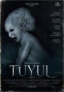 Tuyul: Part 1