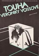 Túžba Veroniky Vossovej