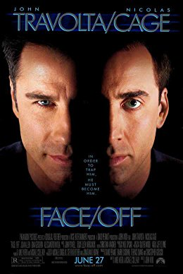 Tvár toho druhého