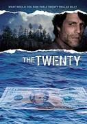Twenty, The