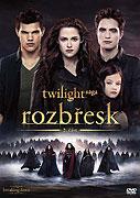 Twilight sága: Úsvit - 2. čast