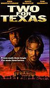 Dva za Texas