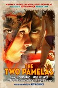 Two Pamelas, The