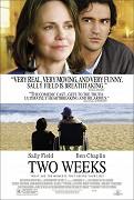 Dva týdny