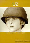 U2: The Best of 1980-1990 (hudební videoklip)