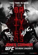 UFC PPV Events (TV pořad)